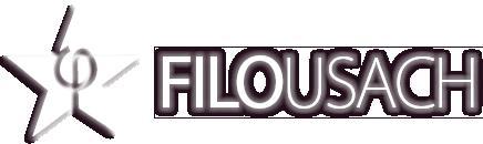 Filousach